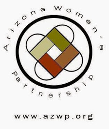 Arizona Women's Partnership, Inc.