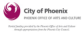 Phoenix Office of Arts & Culture