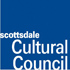 Scottsdale Cultural Council